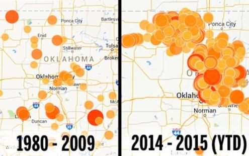 oklahoma-terremoto-grafica-circular