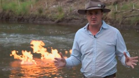 diputado-australiano-prende-denunciar-fracking_910720170_103590744_667x375