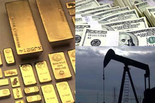 petroleo-oro